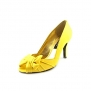 Nina Women's Forbes Canary 5 M US
