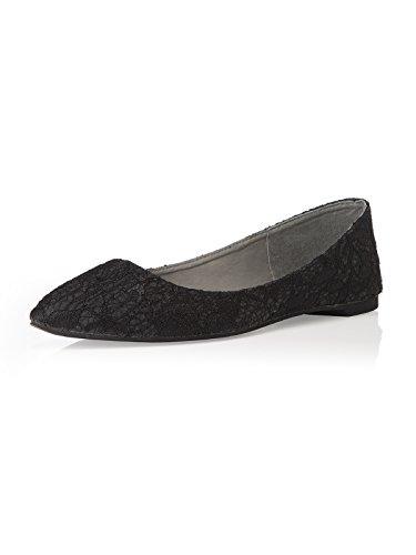 flat bridal shoes wedding shoes classic shoes